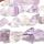アクセサリーパーツ|ビーズ|天然石ビーズ