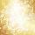 アクセサリーパーツ|カラー・色|ゴールド・金