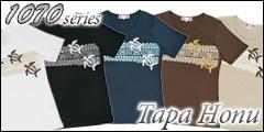 Tシャツ タパホヌ