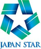 JAPAN STAR