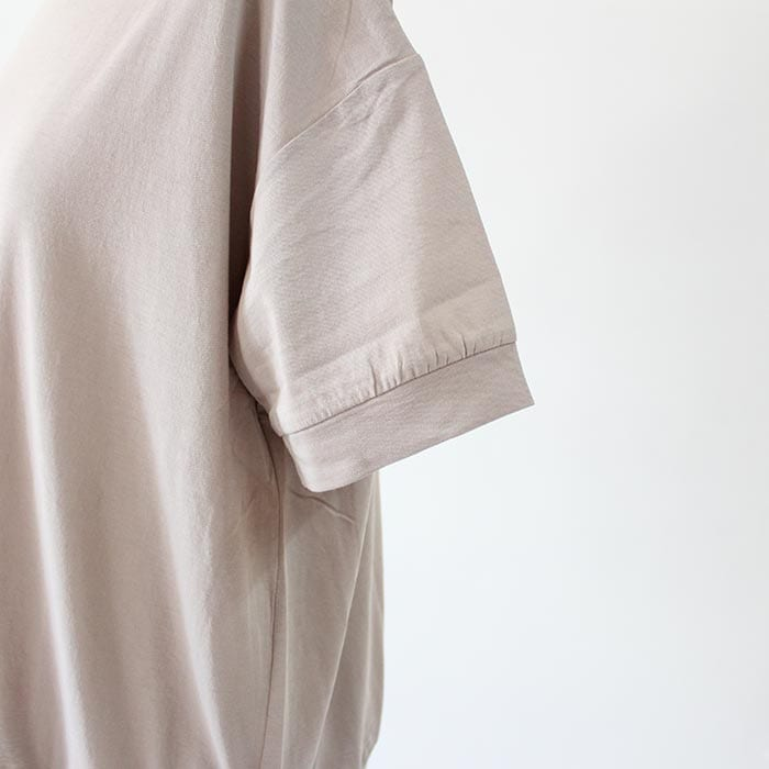NARU(ナル) 110/2サイロプレミアム半袖Tシャツ 637230