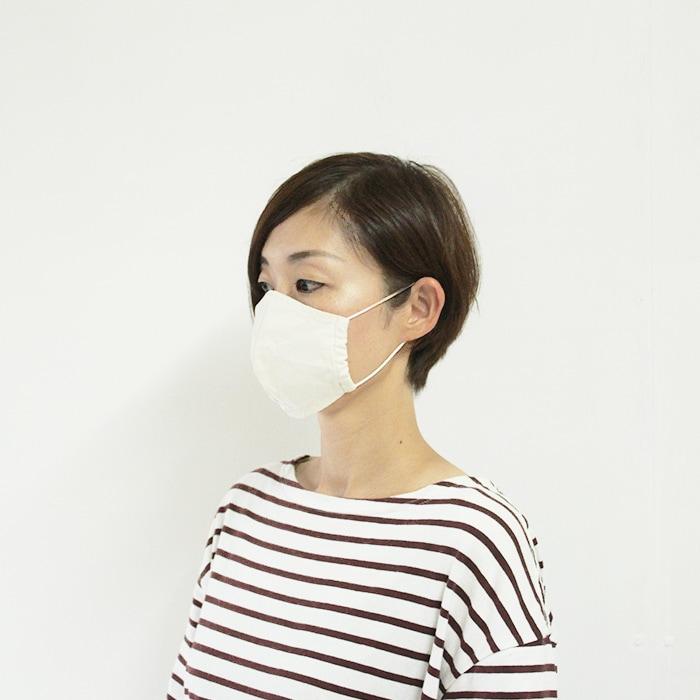 NARUひんやりマスク3枚セット<br>選べる3サイズ