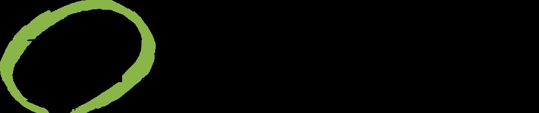 独自の成分処方(設計)