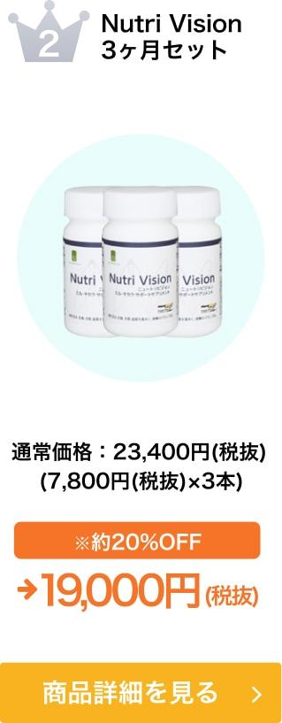 NutriVision