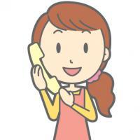 ソルーナ(商品情報) オイル選びのアドバイス