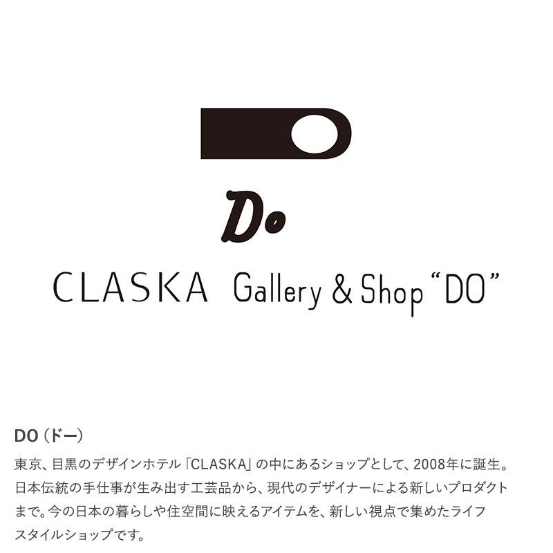 CLASKA DO クラスカ ドー ボーダーフェイスタオル  今治タオル フェイスタオル 今治 日本製 おしゃれ ループ付き 速乾 レディース メンズ ギフト プレゼント