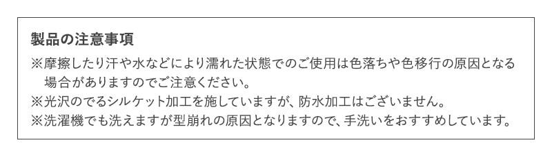 CLASKA DO クラスカ ドー キャンバストートバッグ G&S DO  トートバッグ レディース 大きめ 日本製 キャンバス 軽量 斜めがけ カジュアル おしゃれ 帆布