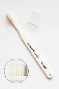 オリジナル歯ブラシ