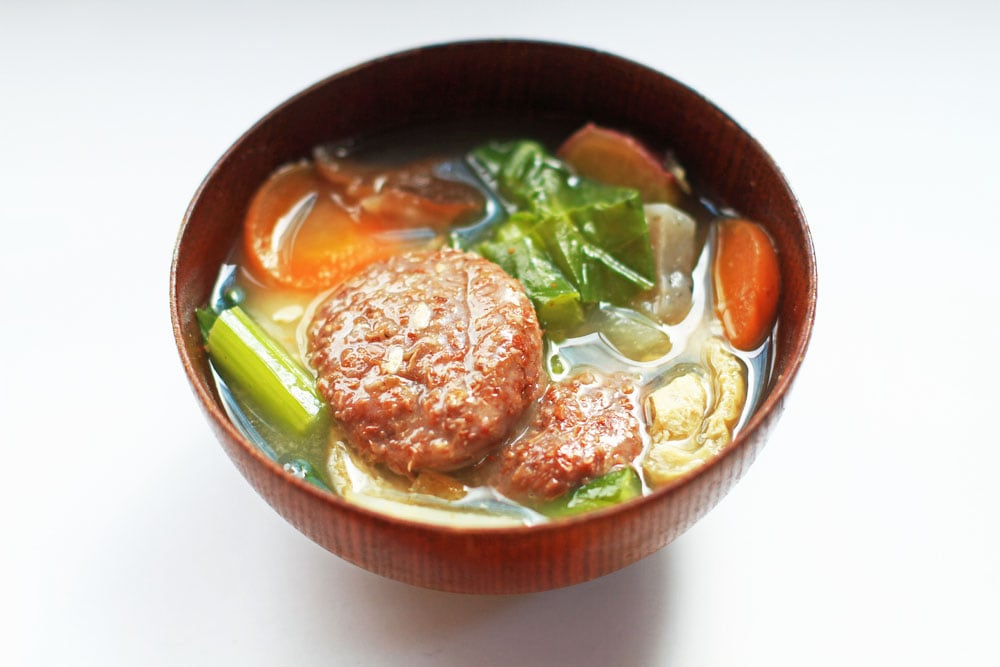 西日本産、無農薬・無肥料、自然栽培「赤もち玄米」<br>