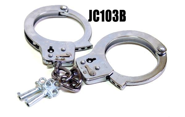 JC-103