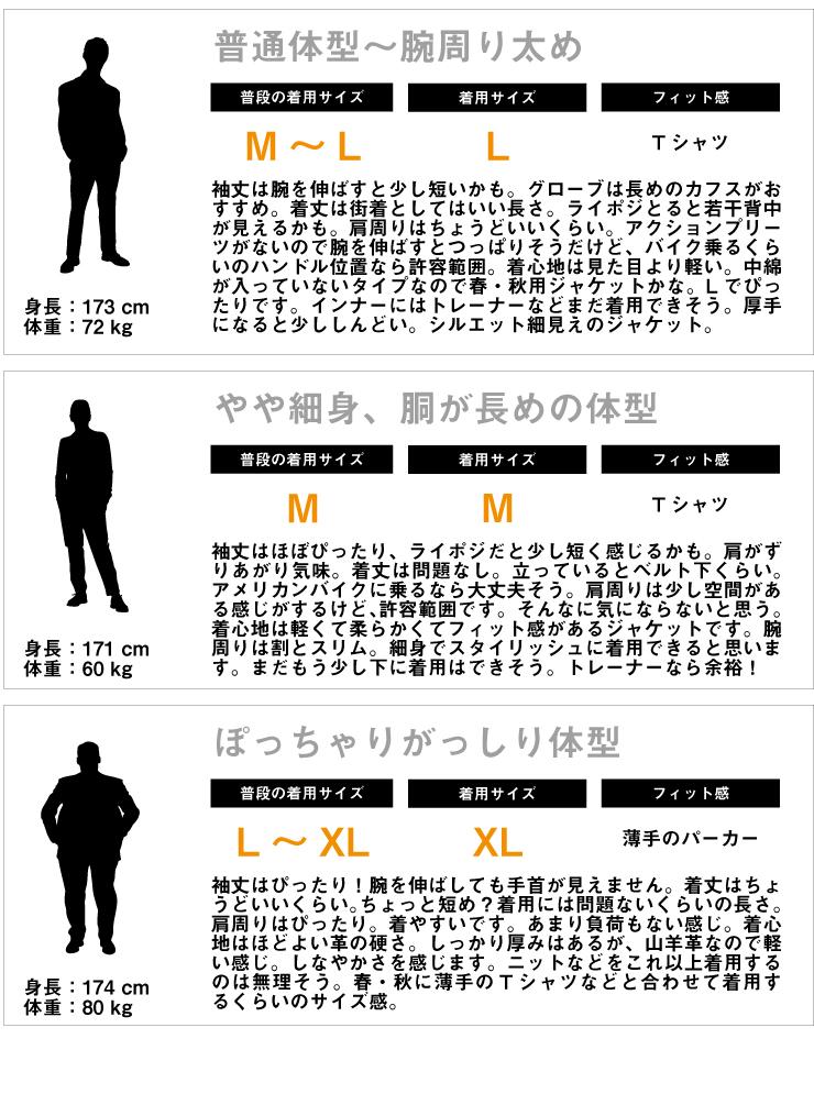 レザー 本革 山羊革 シープ シングル ライダース ジャケット 秋 冬 男 19WJ-16 ワックス デグナー