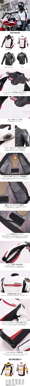デグナー DEGNER ライダースジャケット 20SJ-8 メンズ 本革 レザー