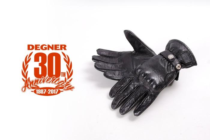 レザー バイク ツーリング 本革 山羊革 手袋 グローブ TG-39M 春夏 3シーズン メッシュ プロテクター