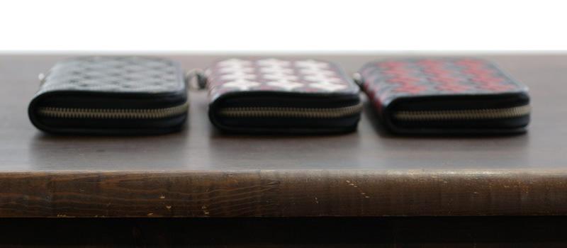 本革,レザー,財布,伝統,アーガイル,長財布,レザーウォレト,バイカー,ステッチ,カード,コイン,レザー