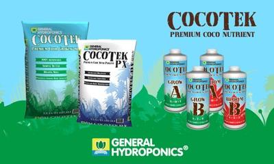 CoCotek