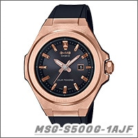 MSG-S500G-1AJF