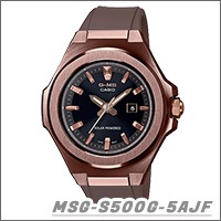 MSG-S500G-5AJF