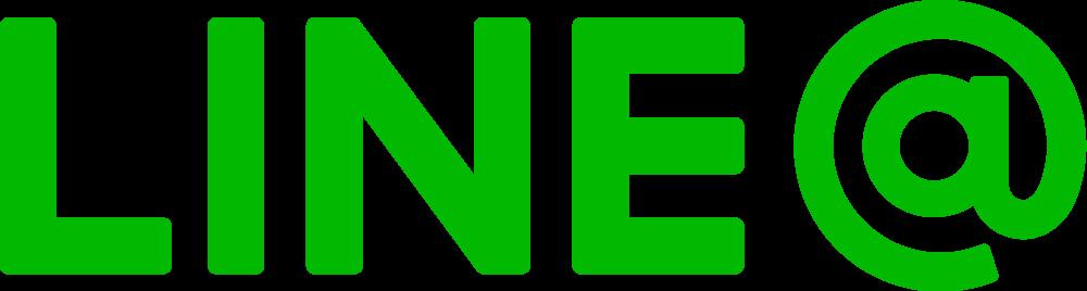 LINE@nekonoie