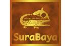 インドネシア料理スラバヤ