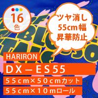 DX−ES55