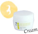 3 Cream