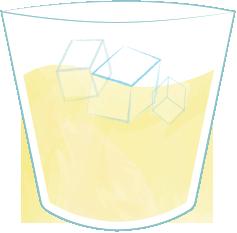奄美大島の恵 かけろまきび酢