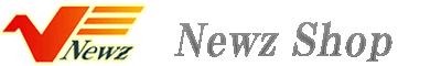 Newzショップロゴ