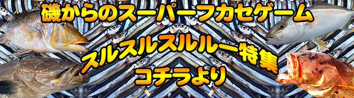 """""""スルルー用品はコチラ"""""""