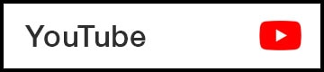 youtube公式アカウント