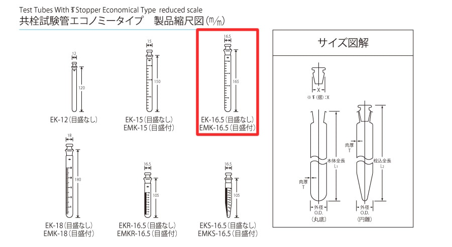EK-16.5