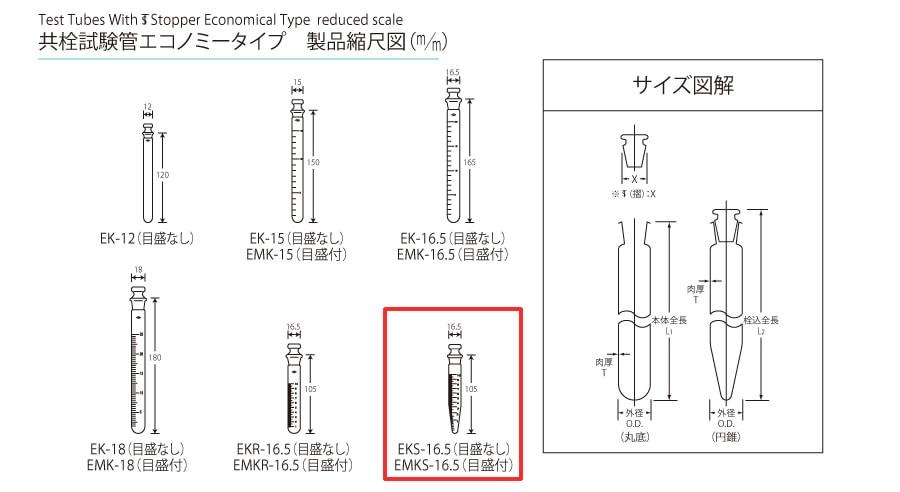 EMKS-16.5