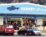 日本海鮮魚センター新井店