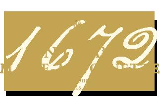 フランス生まれの紅茶「ニナス マリーアントワネット」公式オンラインショップ