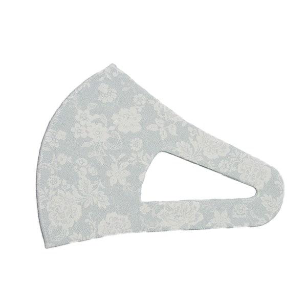 Agシールドプリントマスク