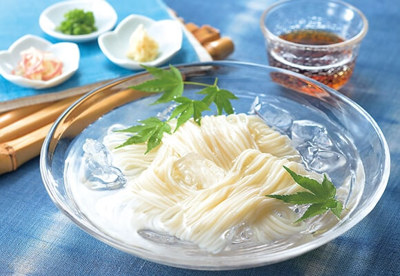 五島製麺イメージ