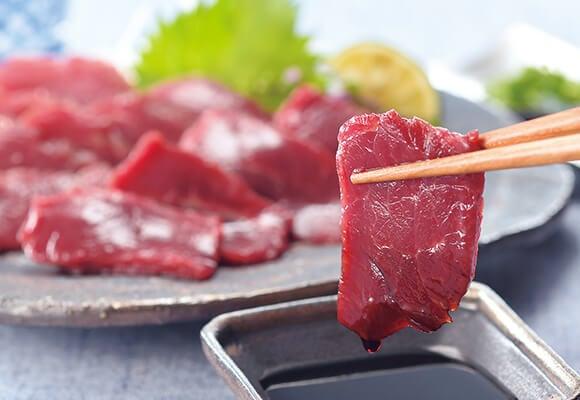 桜寿食品イメージ