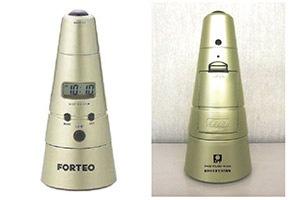 マイクロテクノロジー(株)様温湿度計