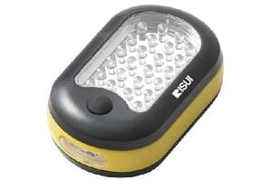 理水化学�様LEDライト