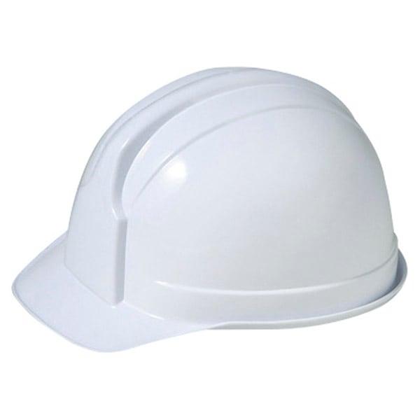 防災用ヘルメット ボウサイ-100