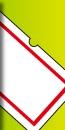 サトーハンドラベラー spラベル 赤枠 SP-4 ラベルシール