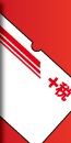 サトーハンドラベラー spラベル 特措法+税 SP-10 ラベルシール