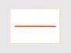 ハンドラベラー DUOBELER220 デュオベラー 専用ラベル 赤1本線