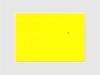 ハンドラベラー DUOBELER220 デュオベラー 専用ラベル 黄ベタ