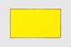 ハンドラベラー PB-1 専用ラベル 黄ベタ