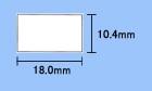 ハンドラベラー PB-1 値段付け 日付表示