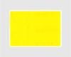 ハンドラベラー PB3-208 専用ラベル 黄ベタ