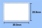 ハンドラベラー PB3-208 値段付け 日付表示