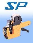 ハンドラベラー SP 標準機 世界のベストセラー