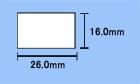 ハンドラベラー uno2w ウノ 値段付け 日付表示