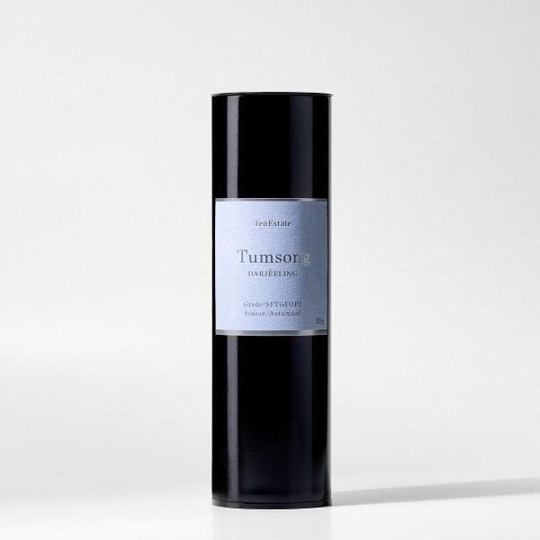 <TeaEstate> Darjeeling Tumsong 20g